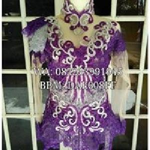 pakaian pengantin, baju pengantin pakaian pengantin